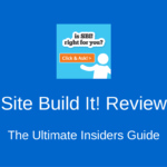 site build it review