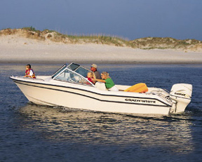 Cape Cod Boat Rentals - Best of Cape Cod