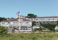 Best Cape Cod Luxury Resort