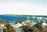 Marthas Vineyard Web Cam