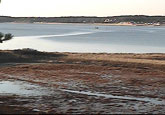 Wellfleet Inner Harbor Cape Cod web Cam