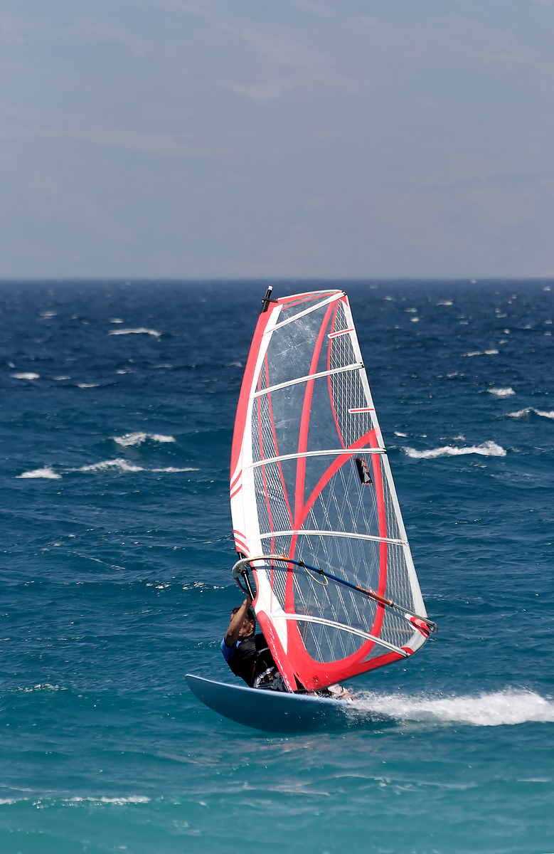 Windsurfing cape cod the ultimate guide to the cape - What is a cape cod ...